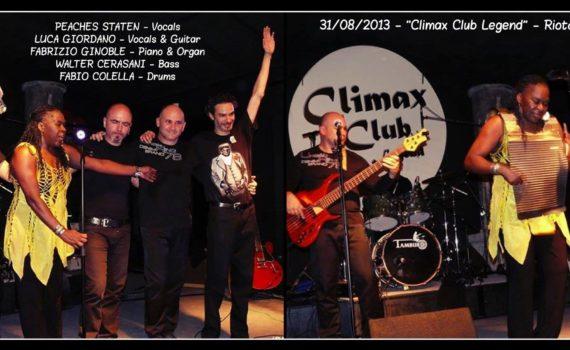 luca-giordano-blues-band-2013