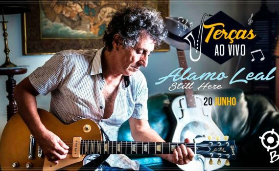 luca-giordano-blues-band-alamo-leal-2017