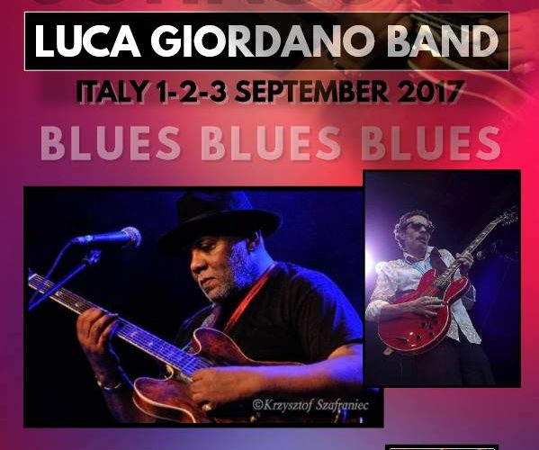 luca-giordano-blues-band-carlos-johnson-september-2017
