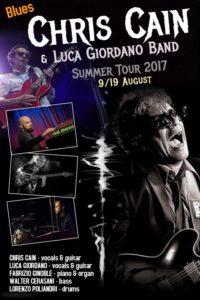 luca-giordano-blues-band-chris-cain-august-2017