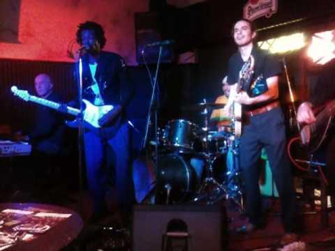 luca-giordano-blues-band-stan-skibby