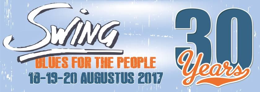 luca-giordano-blues-band-swing-blues-2017